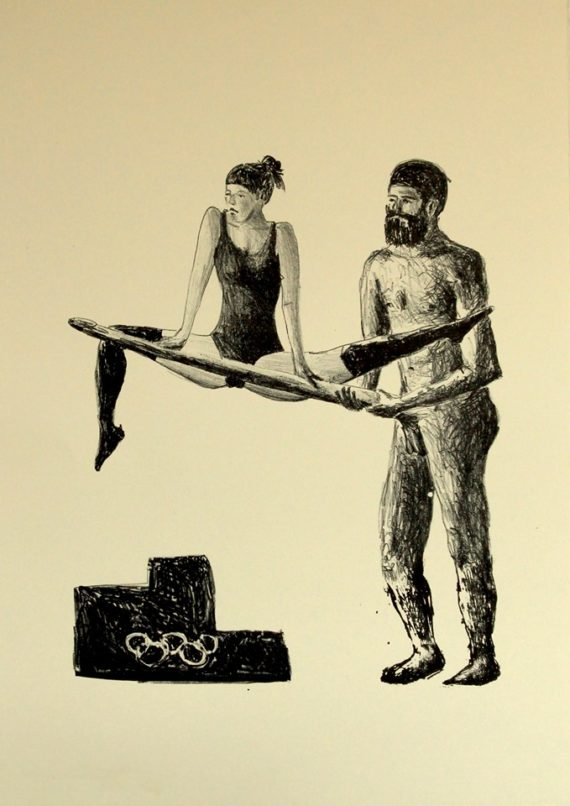 Olimpenijada 5