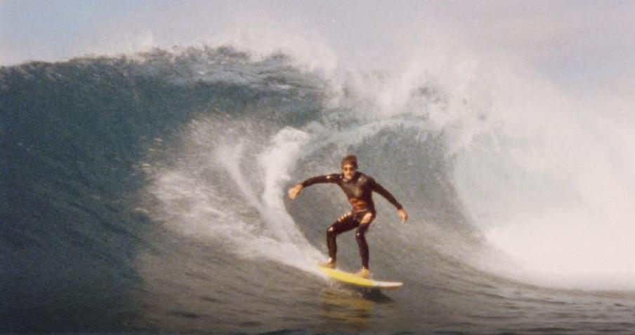 Surf Nazis 3