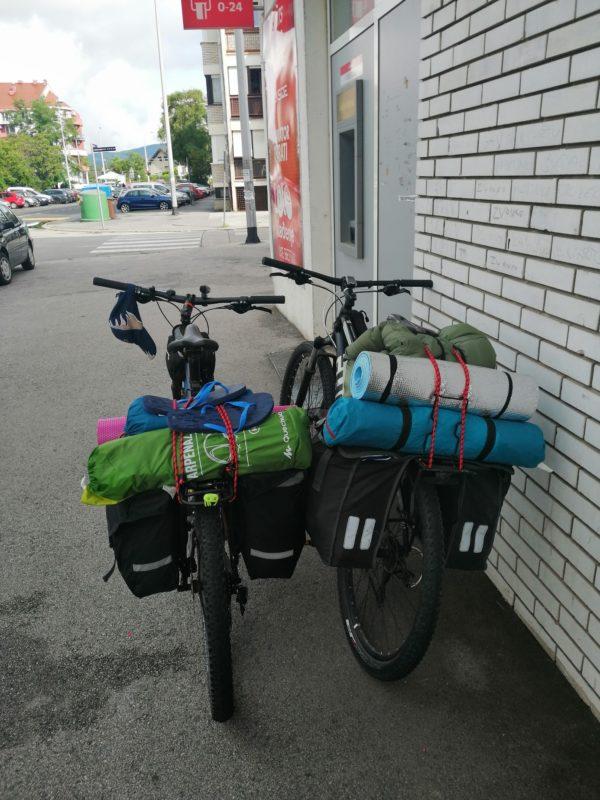 500 kilometara 1