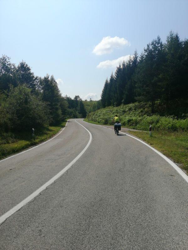 500 kilometara 9