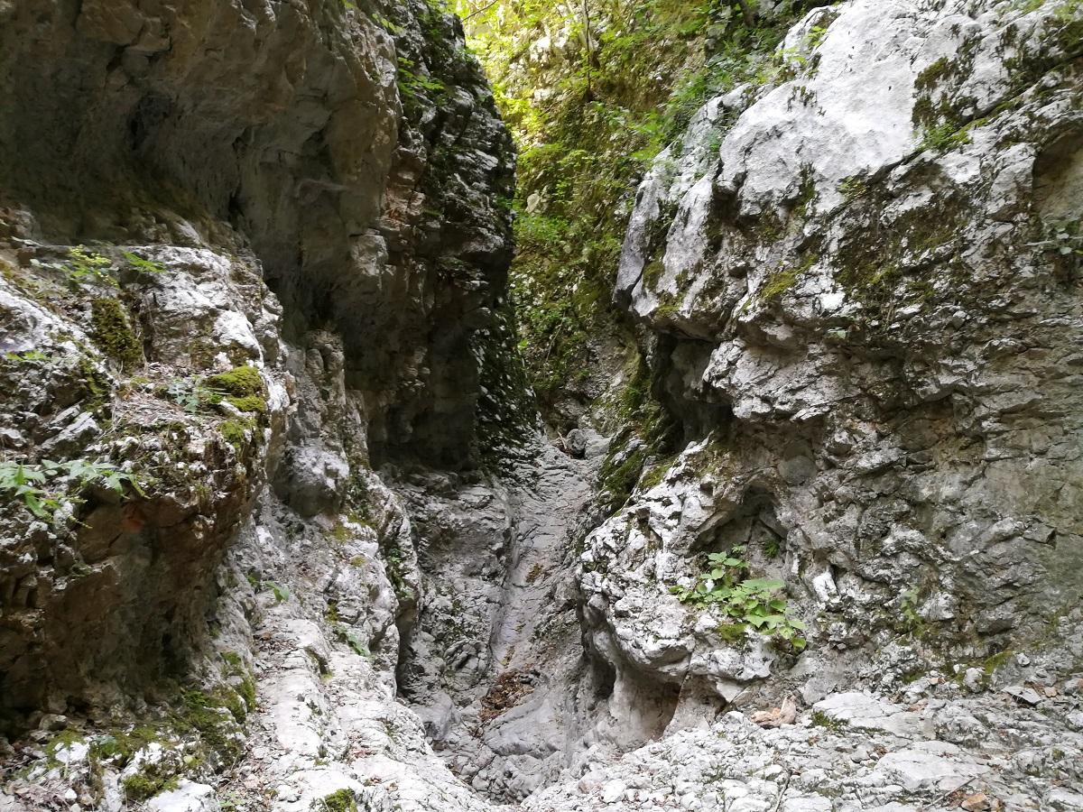 Grobničke Alpe 10