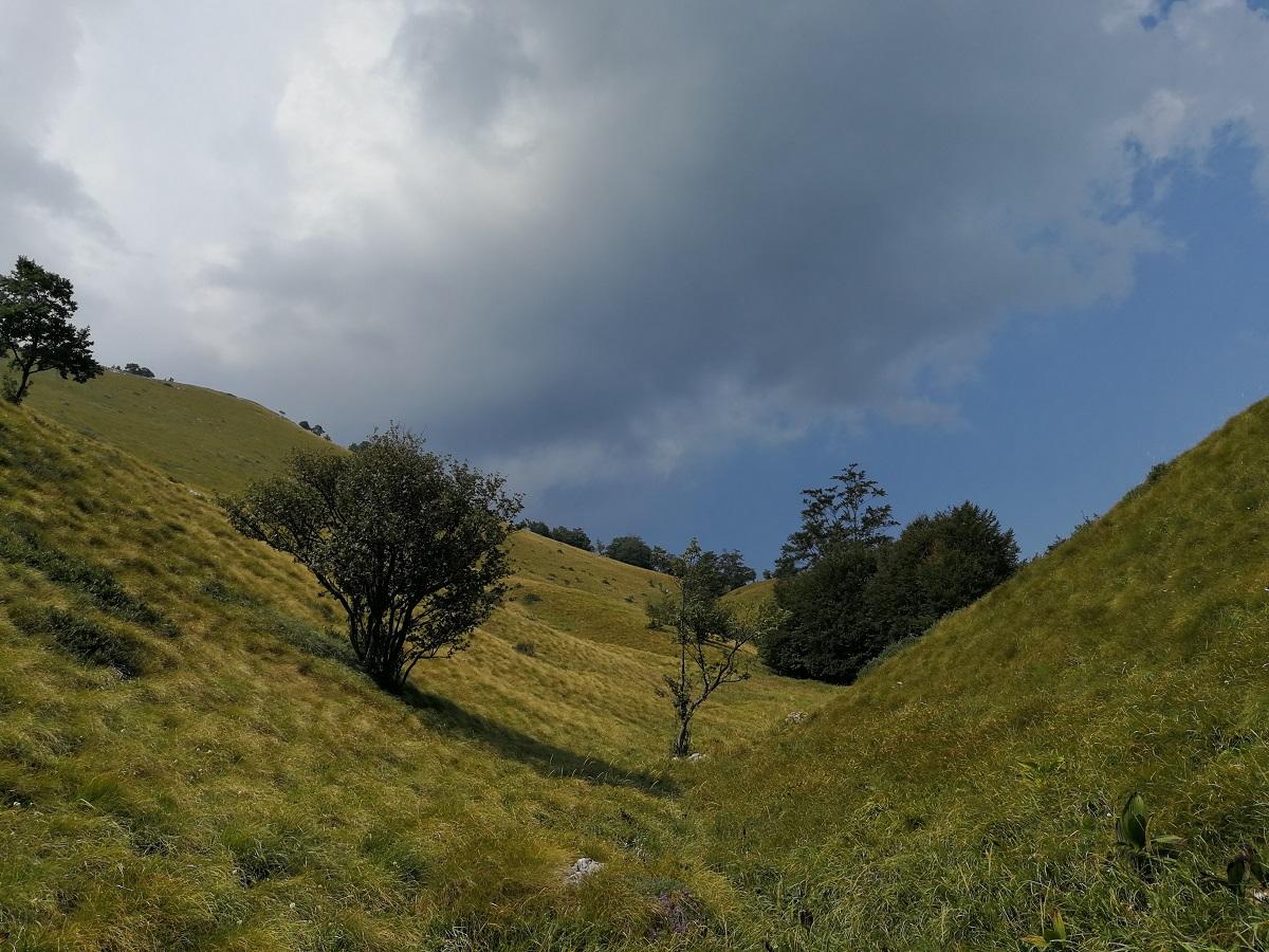 Grobničke Alpe 17
