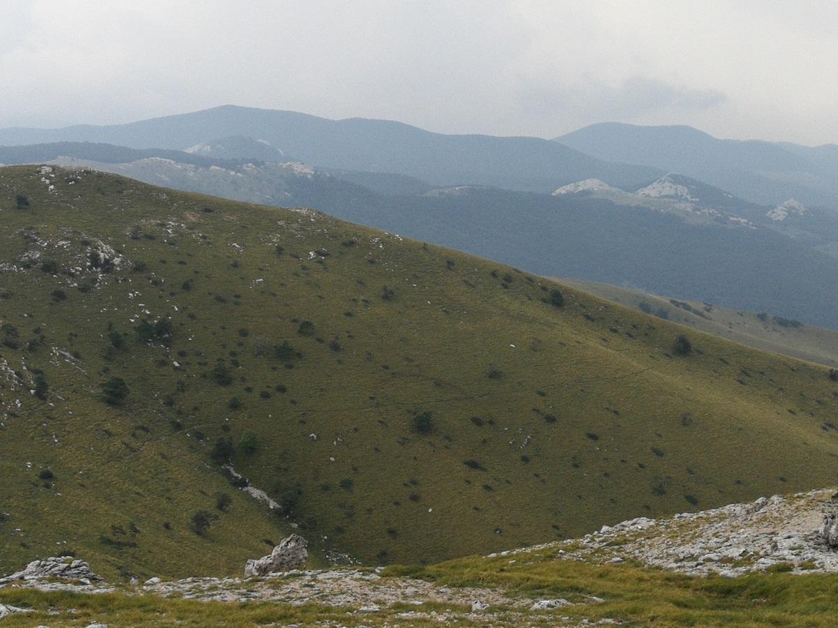 Grobničke Alpe 28