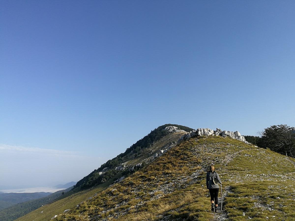 Grobničke Alpe 34