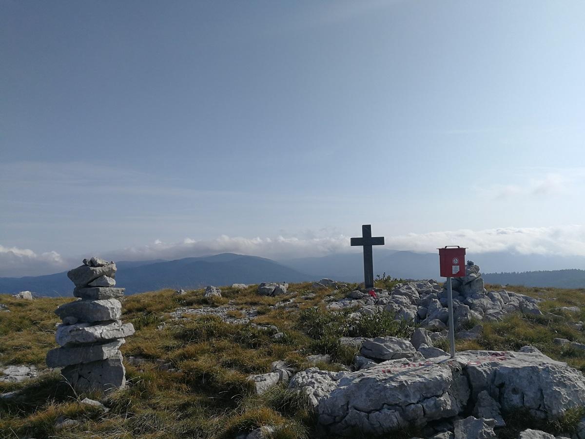 Grobničke Alpe 37