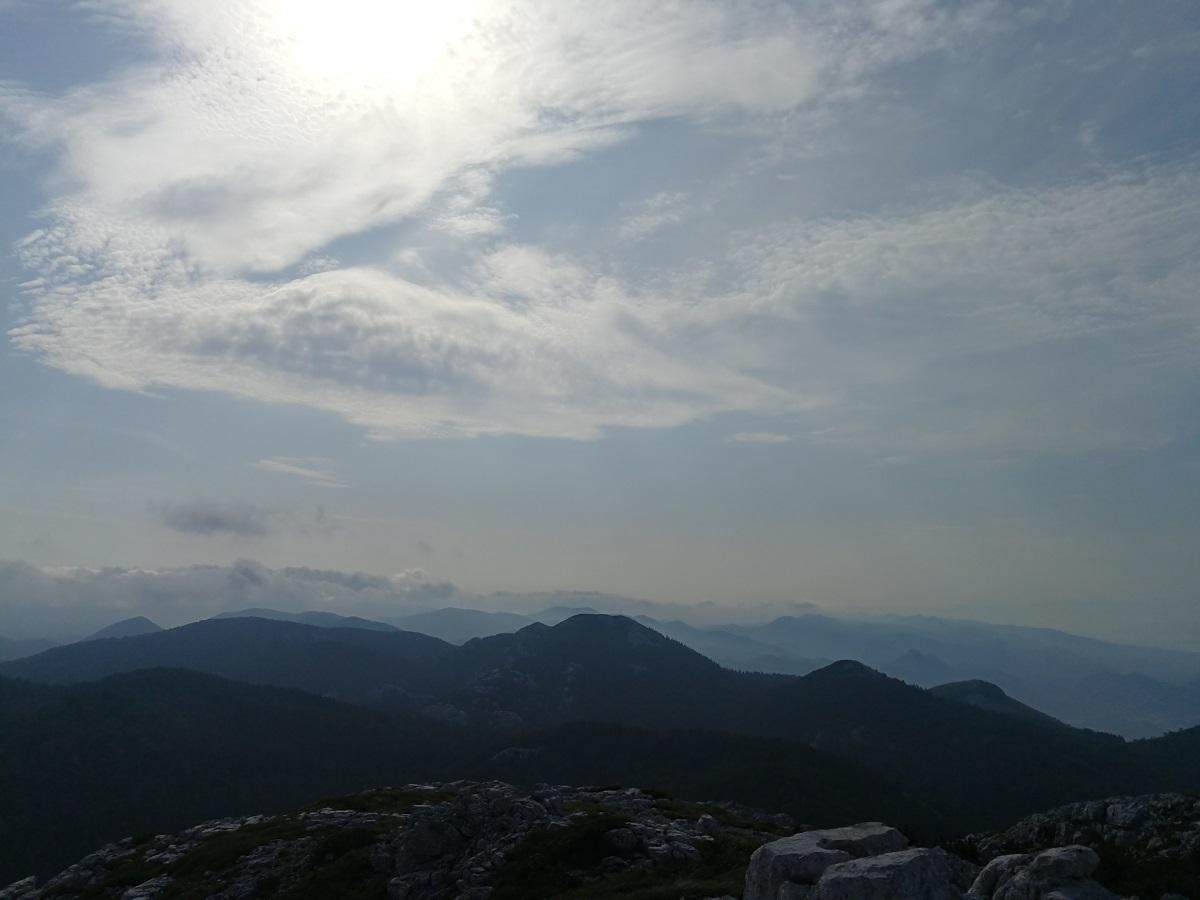 Grobničke Alpe 38