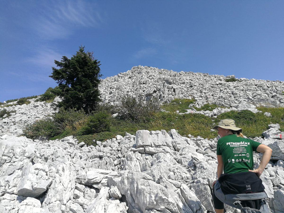 Grobničke Alpe 39