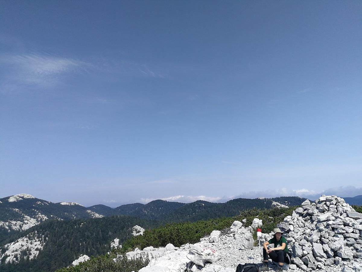 Grobničke Alpe 40