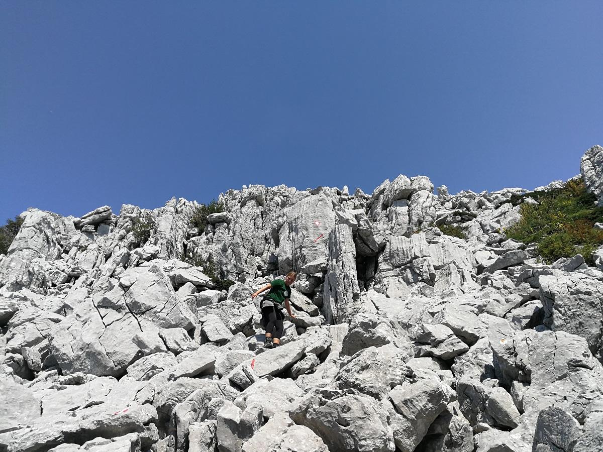 Grobničke Alpe 41