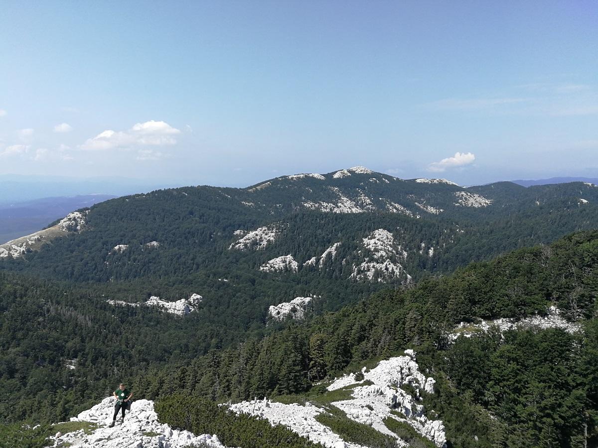 Grobničke Alpe 43