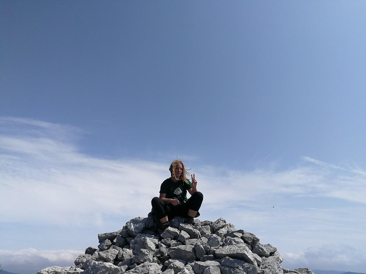 Grobničke Alpe 45