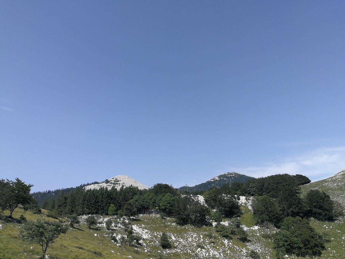 Grobničke Alpe 49