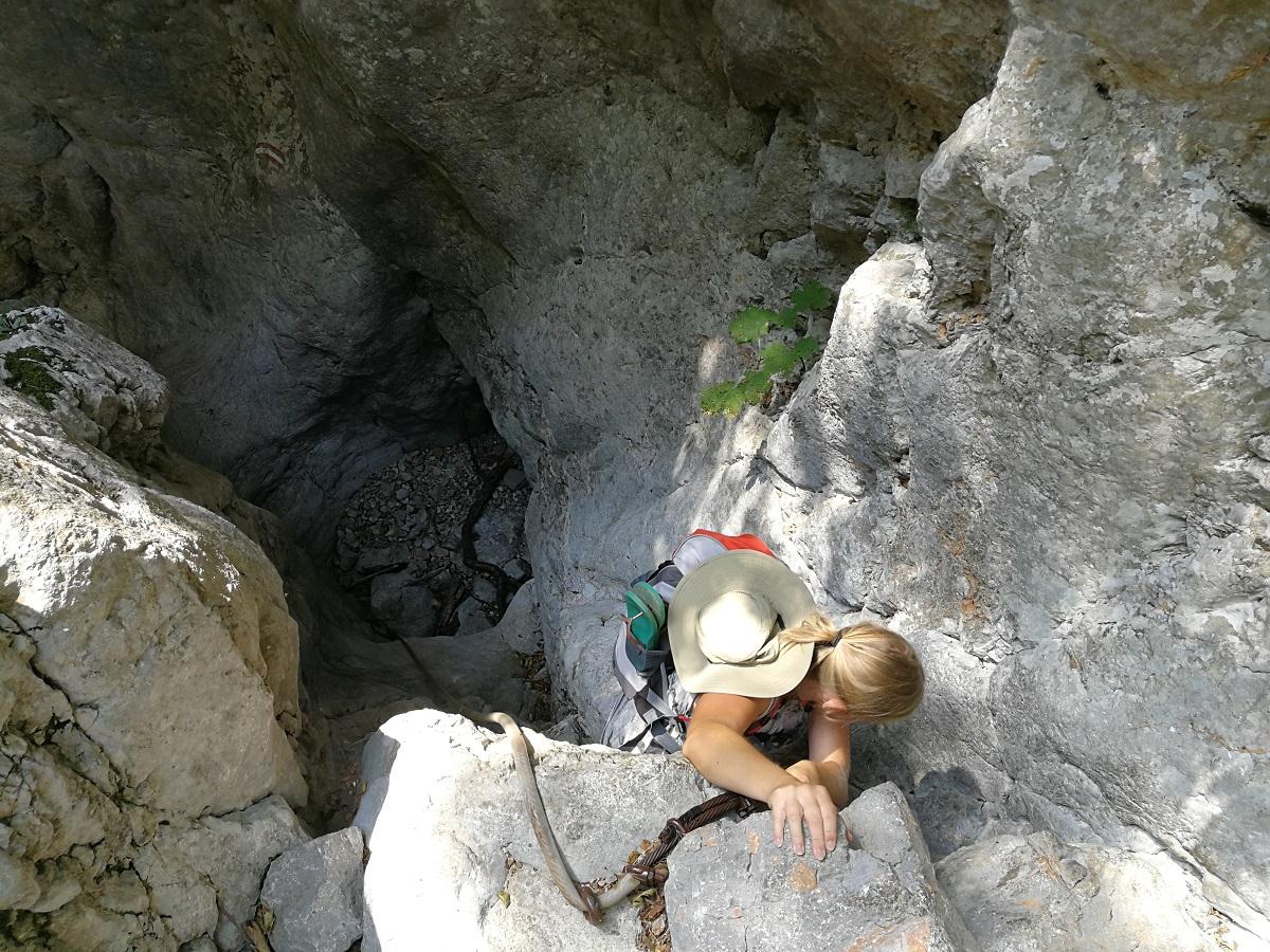 Grobničke Alpe 8
