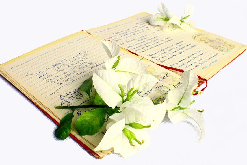 Ljubavna poezija 3