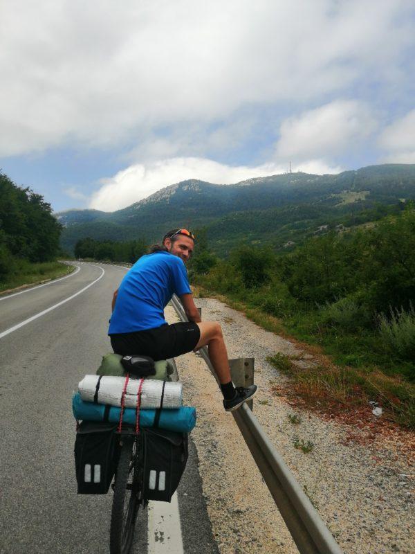 500 kilometara 20