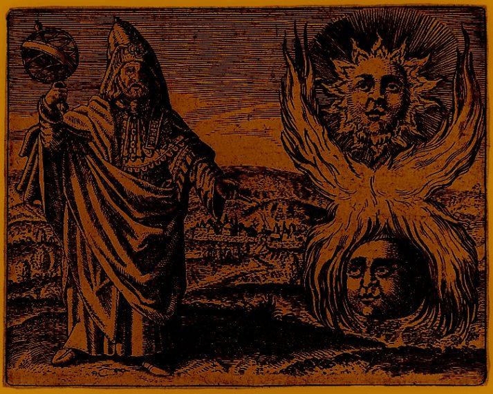 Zavirite u digitalni arhiv najveće okultne knjižnice na svijetu