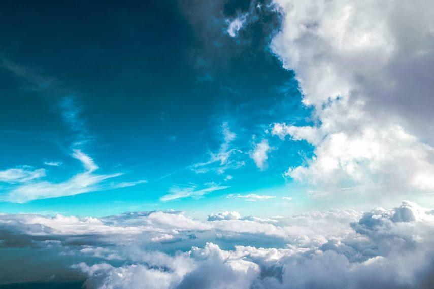 Nebo 2