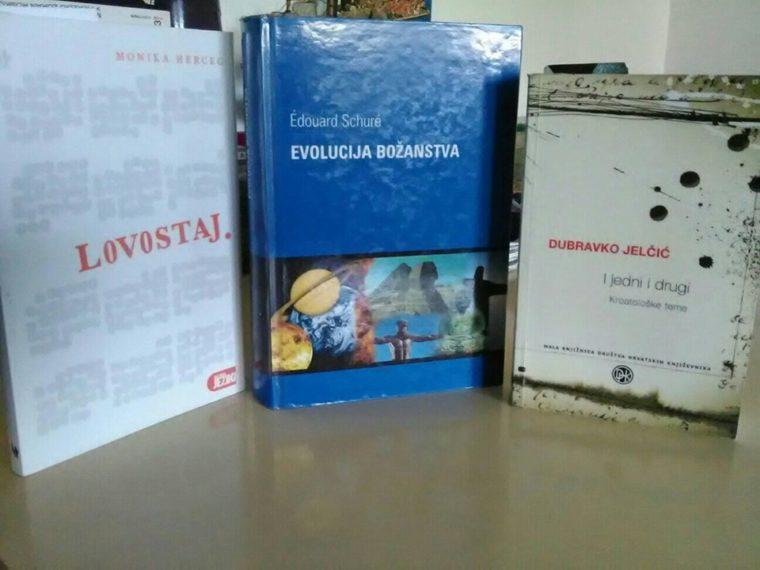 Knjižnica Božidara Adžije, posudba