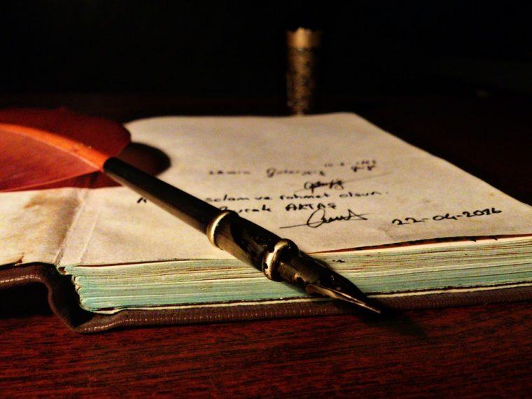 Pisanje 2