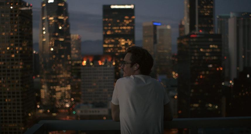 Her, Phoenix film 12