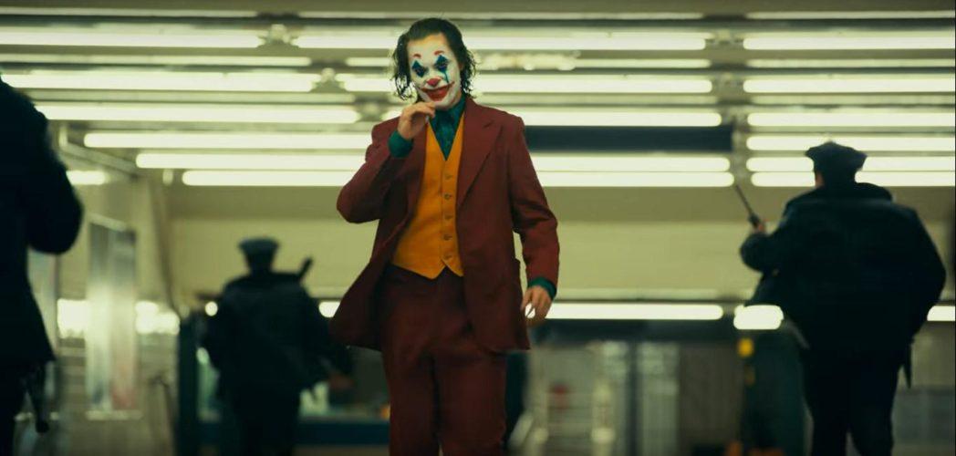 "Frapantan, potresan te revolucionaran film ""Joker"" i doslovce počinje mijenjati naš svijet!"