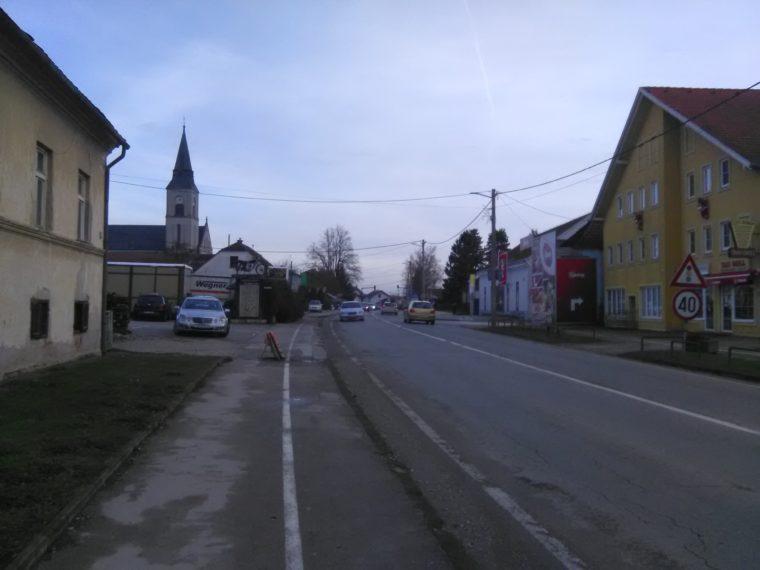 Dugo Selo 2
