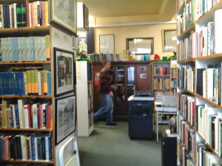 Gradska knjižnica Dugo Selo 9
