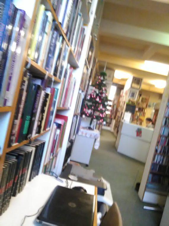 Gradska knjižnica Dugo Selo, 14