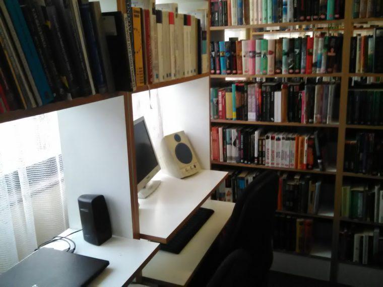 Gradska knjižnica Dugo Selo, 15