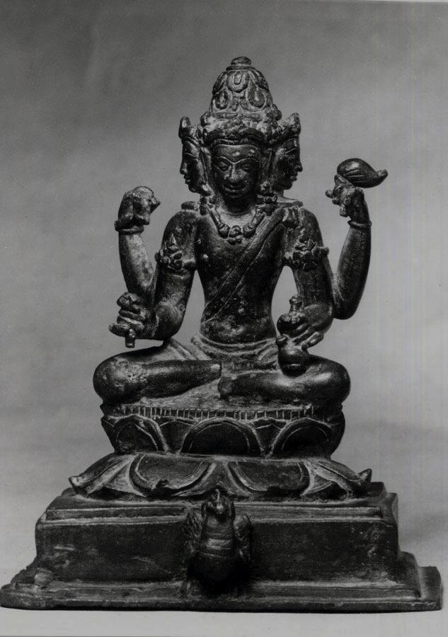 Prvi prijevod poezije modernog i nagrađivanog sanskrtskog poete Haršdeva Mādhava