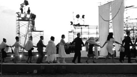 Fellini 8 i pol