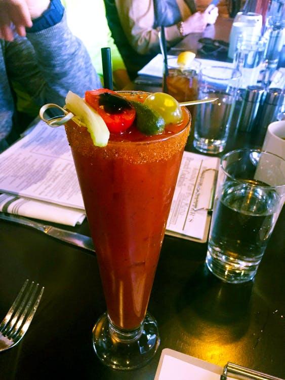 Tko je izumio Bloody Mary, jedan od najpoznatijih koktela na svijetu?