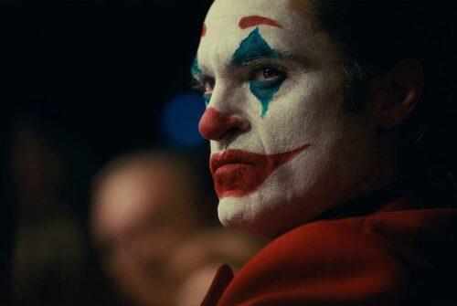 """Njegovu pjesmu """"My Name Is Carnival"""" znate iz Jokera – on je najprokletiji glazbenik ikad!"""