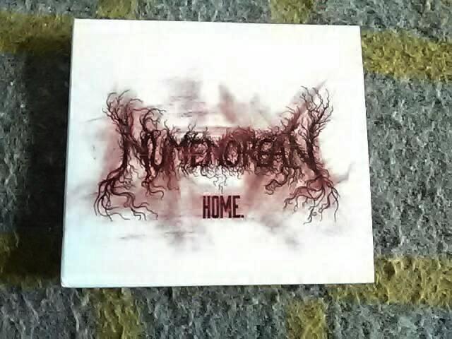 Numenorean Home 5