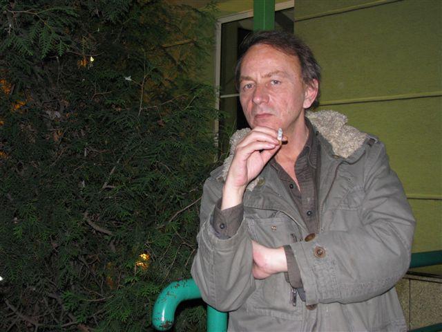 Houellebecq 4