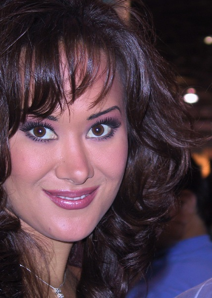 Lara flynn boyle imdb