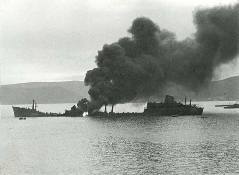 """Najveća hrvatska pomorska tragedija: I mi, na žalost, imamo svoj """"Titanic"""""""