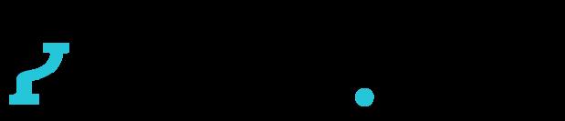 kurziv-net-logo