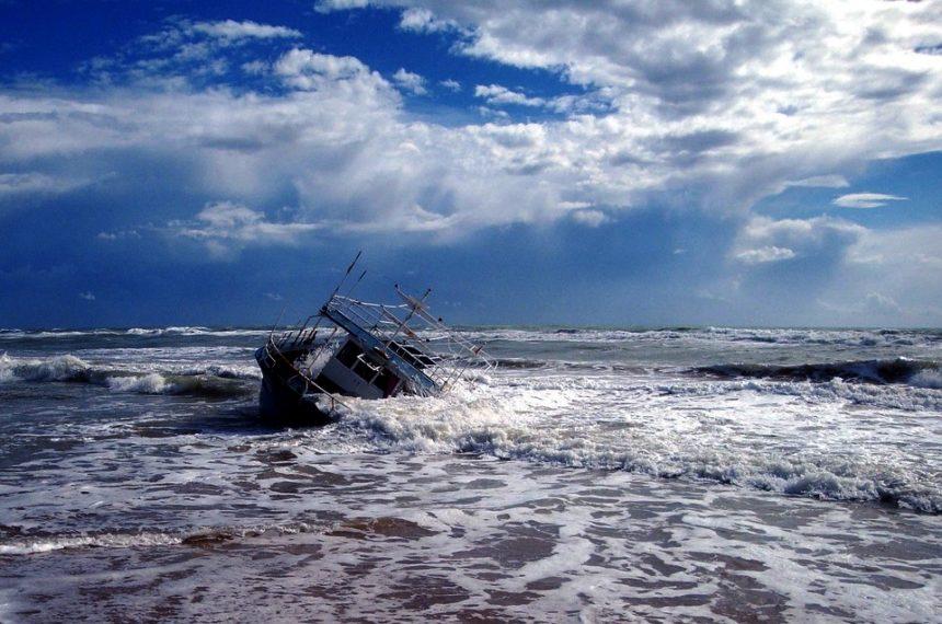 Napokon riješen misterij nestalih brodova u Bermudskom trokutu?