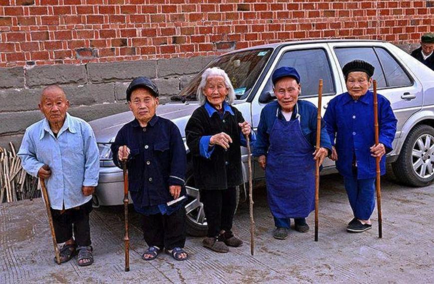 U Kini postoji mjesto u kojem se rađa neobjašnjiv broj ljudi patuljastog rasta!