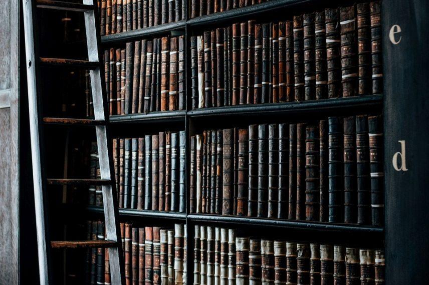 Najava nove serije Kurzivovih tekstova za sve domaće knjigoljupce