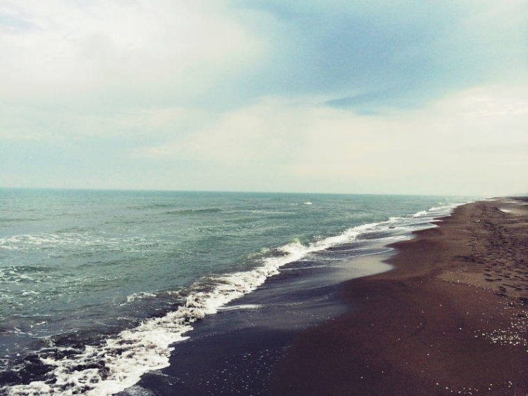 Za sve vas kojima već fali more – u Zagrebu izložba posvećena vodama
