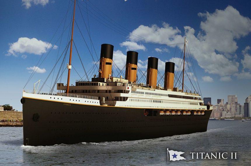 Zašto Titanic pamtimo kao NAJ pomorsku nesreću (iako to nije), i što može poći u materinu s najavljenim Titanicom 2?