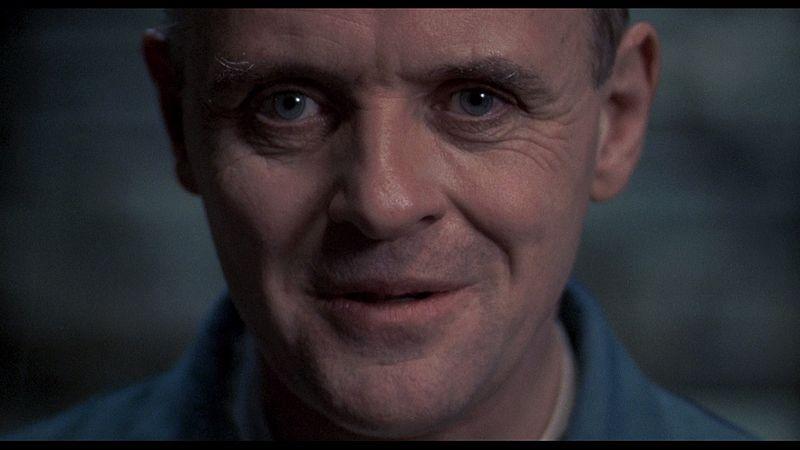 """Hannibal nikad nije rekao: """"Hello, Clarice"""", a teorija iza kolektivnih lažnih sjećanja potpuno je luda!"""