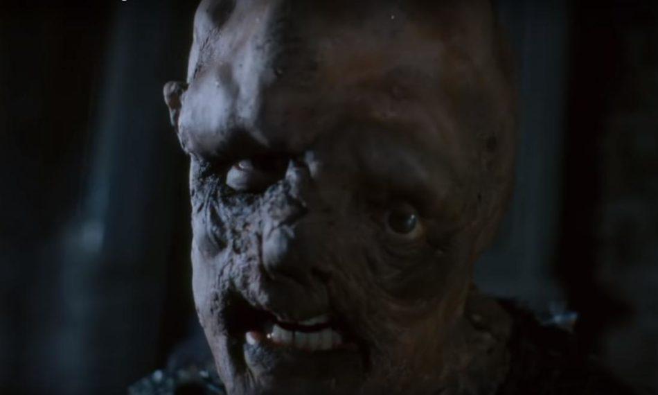 Najavljen remake Toxic Avengera, jednog od najobožavanijih loših filmova ikad!