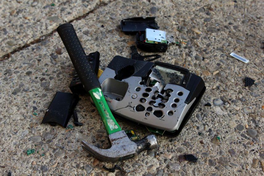 Za vas sam isprobao kako se najlakše zauvijek riješiti reklamnih poziva putem telefona