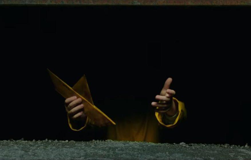 """Na netu osvanuo prvi trailer za najočekivaniji horor godine, """"It: Chapter 2"""""""