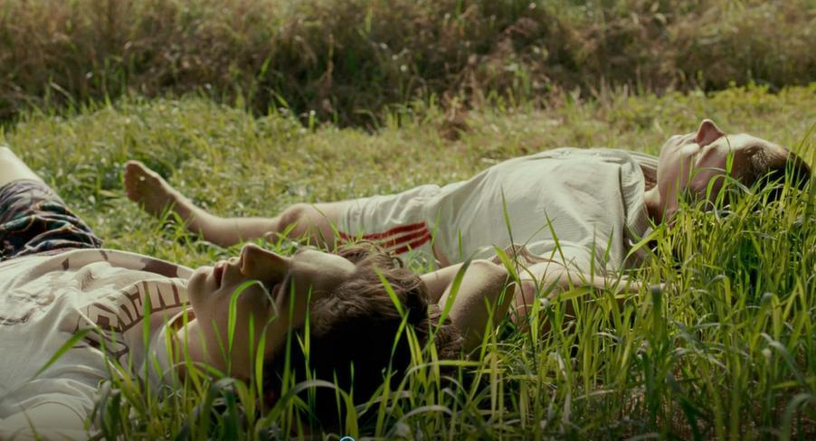 """Prikaz: """"Zovi me svojim imenom"""", film o ljepoti i tuzi sadržanima u prolaznosti ljeta i prvih ljetnih ljubavi"""