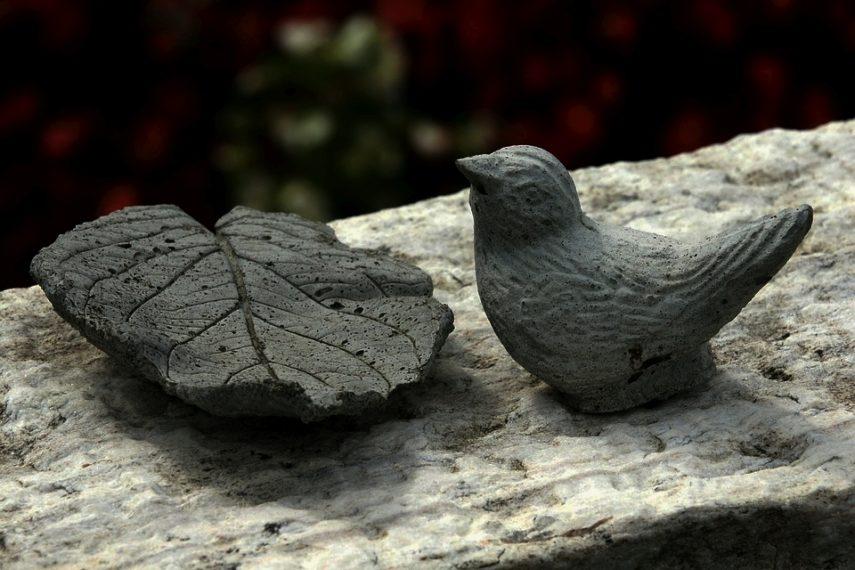 Stvarnost, a ne bajka: jezero koje pretvara životinjske ostatke u kamen!