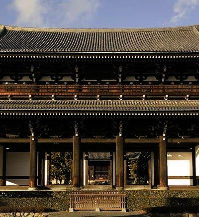Promocija putopisa Maje Klarić, pjesnikinje koja je pješice proputovala 1100 km duž Japana